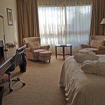 Sheraton Colonia Golf & Spa Resort
