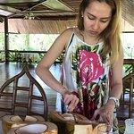 Badian Wellness Resort – romantic island paradise island on the sunset coast of Cebu x