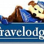 Travelodge Goodlettsville Photo