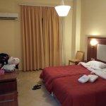 Photo de Parnis Palace Hotel Suites