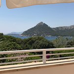 Photo of Formentor, a Royal Hideaway Hotel