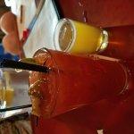 Photo de The Rumor Mill Pub & Eatery