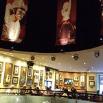 Photo de Hard Rock Cafe Lisboa
