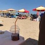 Photo of Tsambika Beach