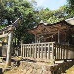 Photo of Myojoji Temple