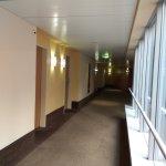Photo of Wyndham Grand Salzburg Conference Center