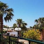 Photo of Asterias Village Resort