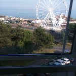 Photo of The Hermitage Hotel Bournemouth