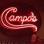 Photo de Campo's since 1947
