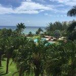 Photo de Secrets St. James Montego Bay