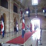 Photo of National Pantheon (Pantheon Nacional)