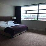 Macdonald Manchester Hotel & Spa Foto