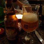 Foto de Belga Cafe