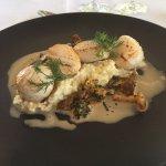 Photo of aux poulbots gourmets