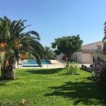 Resort Sant'agostino Foto