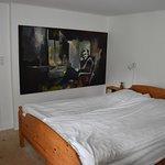 """Foto di Det Lille """"Hotel"""" BnB"""
