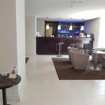 Photo of Hospes Palau de la Mar Hotel