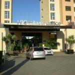 Foto de H10 Salauris Palace
