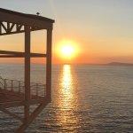 Photo of Towers Hotel Stabiae Sorrento Coast