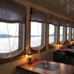 Photo of Malardrottningen Yacht Hotel and Restaurant