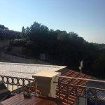 Almyra Hotel Foto