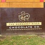 Margaret River Chocolate Company Foto