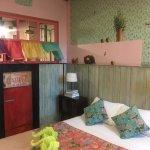 Foto di Phranakorn-Nornlen Hotel