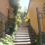 Albergo Giardinetto Photo