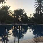 Photo de Club Med Marrakech le Riad