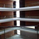 Photo of Montebelo Viseu Congress Hotel