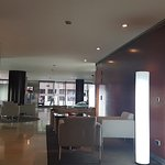 Photo of Hotel Zenit Borrell