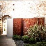 Nun Assisi Relais & Spa Museum Foto