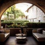 Photo of Nun Assisi Relais & Spa Museum