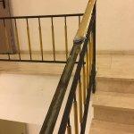 Photo de Hotel Riu Playa Park
