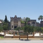 Photo of Museum of Popular Arts And Traditions, Sevilla