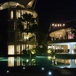 Photo of Le Meridien Bali Jimbaran
