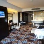 Photo of Parsian Kowsar Hotel