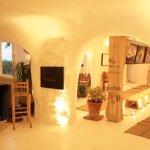 Photo of Residence Villa Ravino