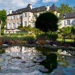 Photo de Chateau de Lamothe