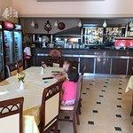 Photo de Hotel Niagara Rimini