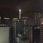 Photo of Hyatt Regency Hong Kong, Tsim Sha Tsui