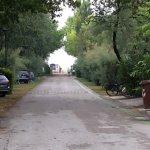 Photo of Camping Village Marina di Venezia
