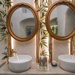 Athina Luxury Suites Foto