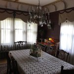 Foto de Westphal Mansion Inn Bed & Breakfast