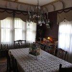 Φωτογραφία: Westphal Mansion Inn Bed & Breakfast