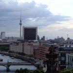 Photo de Bundestag