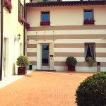 Billede af Borgo Santa Giulia