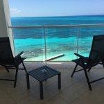 Photo de Hotel Riu Palace Las Americas