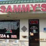 Located in The Jasmine Plaza...Ocala, FL