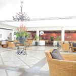 Photo de Island Cove Hotel and Leisure Park